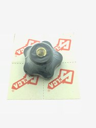 Afbeelding van Silca CARRIAGE LOCKING KNOB D300823ZZ
