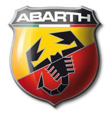 Afbeelding voor categorie Abarth