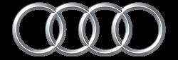 Afbeelding voor categorie Audi
