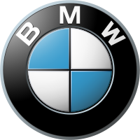Afbeelding voor categorie BMW