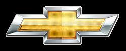 Afbeelding voor categorie Chevrolet Daewoo