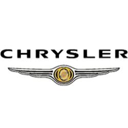 Afbeelding voor categorie Chrysler