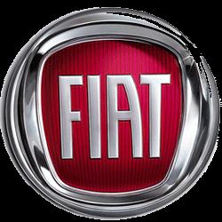 Afbeelding voor categorie Fiat