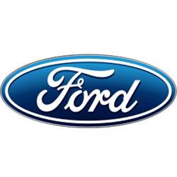 Afbeelding voor categorie Ford