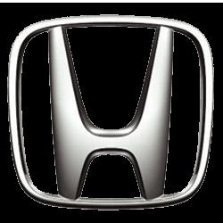 Afbeelding voor categorie Honda