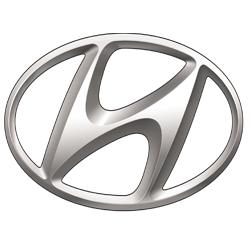 Afbeelding voor categorie Hyundai