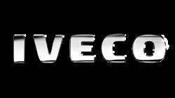 Afbeelding voor categorie Iveco