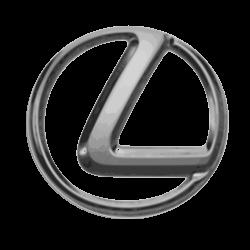 Afbeelding voor categorie Lexus