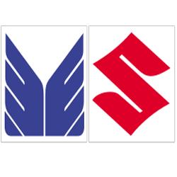 Afbeelding voor categorie Maruti Suzuki