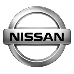 Afbeelding voor categorie Nissan