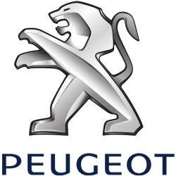 Afbeelding voor categorie Peugeot