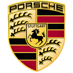 Afbeelding voor categorie Porsche