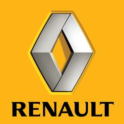 Afbeelding voor categorie Renault