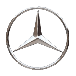 Afbeelding voor categorie Mercedes