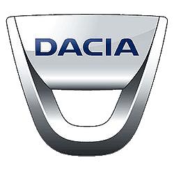 Afbeelding voor categorie Dacia