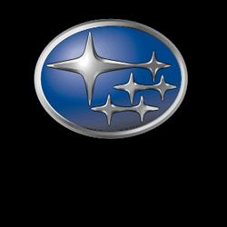 Afbeelding voor categorie Subaru