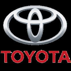 Afbeelding voor categorie Toyota