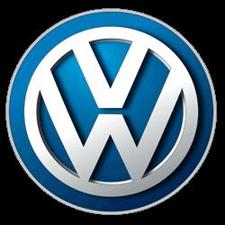 Afbeelding voor categorie Volkswagen