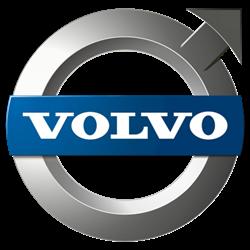Afbeelding voor categorie Volvo