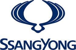 Afbeelding voor categorie Ssangyong