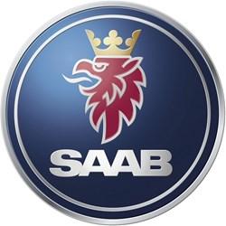 Afbeelding voor categorie Saab